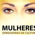 mulheres-semeadoras-de-cultura