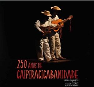 250-anos-caipiracicabanidade