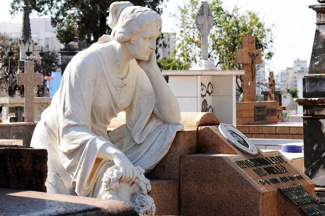 cemiteriointerna