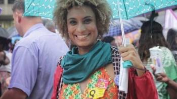 Sem pacto, a violência no Rio não será equacionada