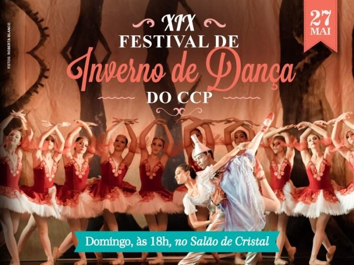 festival_inverno_danca