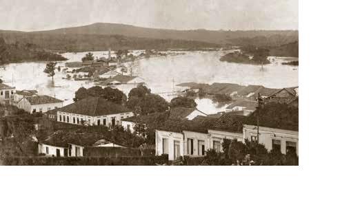 enchente-rio-piracicaba-1