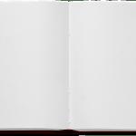 pagina-branco