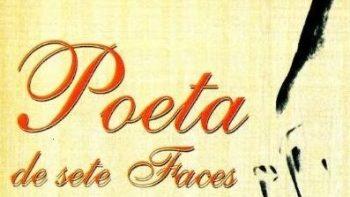 """Estação da Paulista exibe documentário """"O Poeta de Sete Faces"""""""