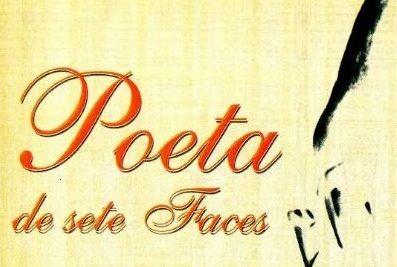 Poeta-de-Sete-Faces-filme-Paulo-Thiago-Drummond