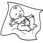 desenho-de-beba-para-colorir