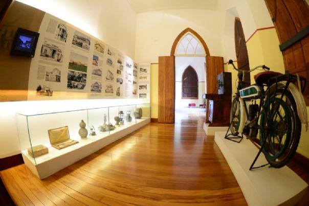 museu 1