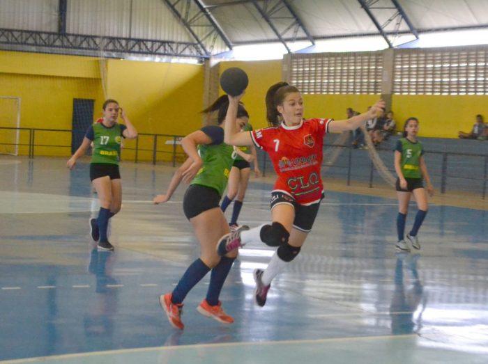 Atleta Sofia Correa (2)