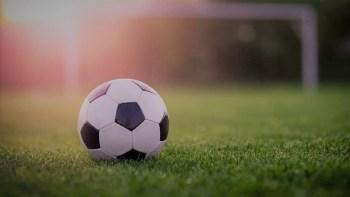 Mulher entende de futebol?