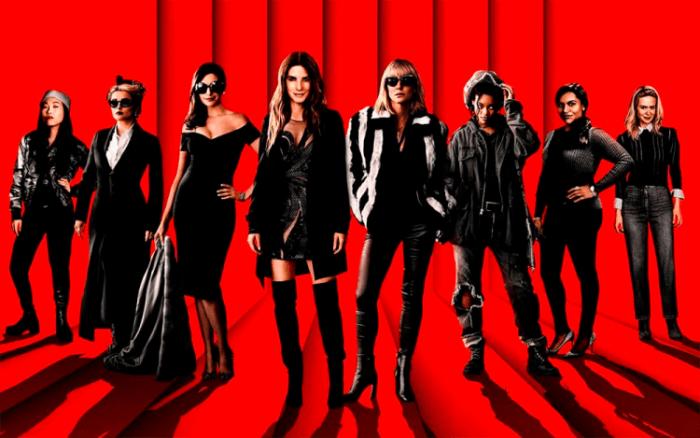 oito-mulheres