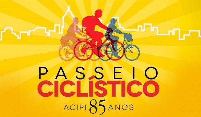 PasseioCiclis_0530