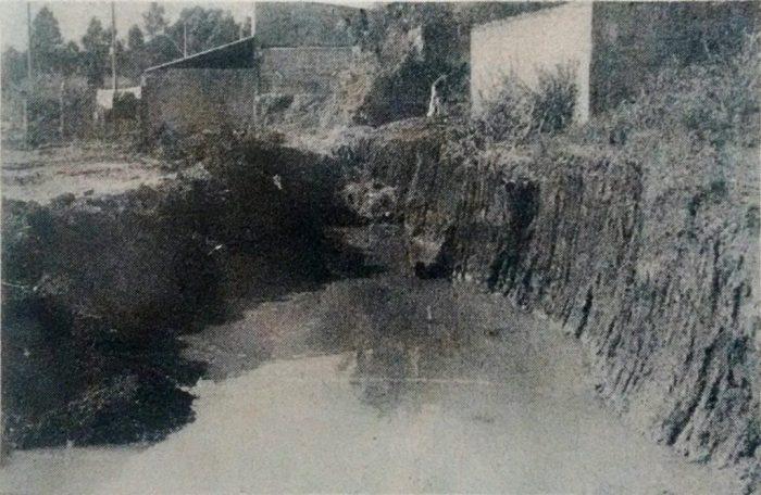 agua-foto3 (2)
