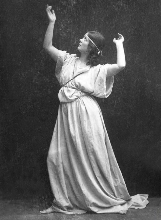 Isadora5_1904