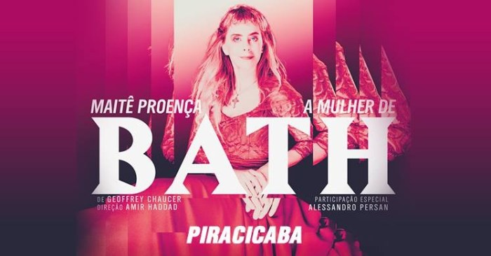 a-mulher-de-bath