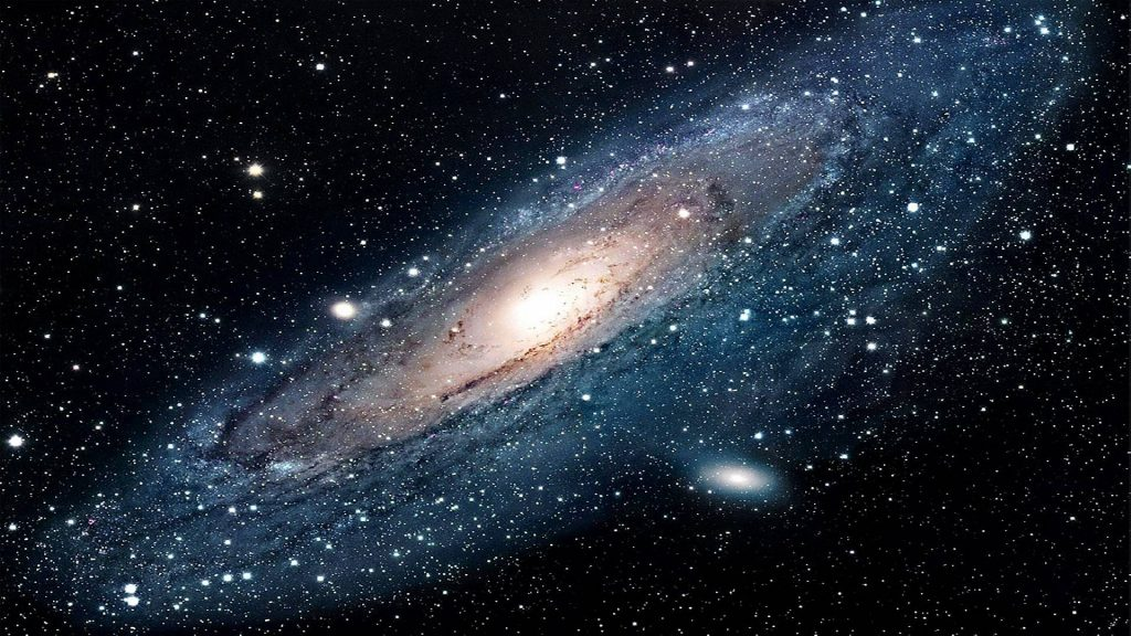 Astronomia prática - Observação dos astros acontece no Sesc