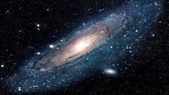 Astronomia prática – Observação dos astros acontece no Sesc