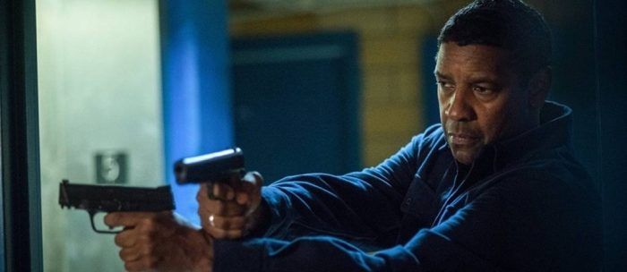 xThe-Equalizer-2..jpg.pagespeed.ic.TgEaprsF0A