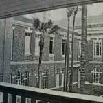 1950_Colegio_post12