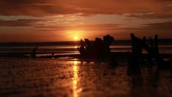 As belezas do Ceará no Sesi