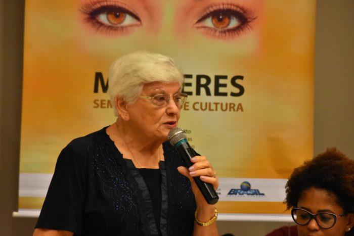 foto5_D.Mariza-evento-Mulheres