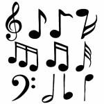 musicais