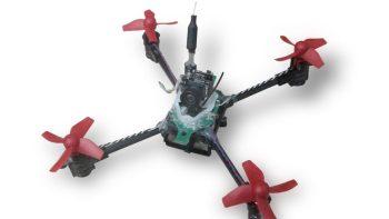 Sesc Piracicaba realiza curso e vivência com drones