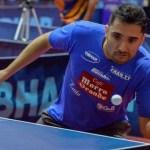 Carlos Carbinatti