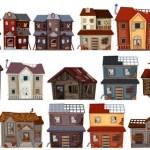 casas-antigas-em-desenhos-diferentes_1308-10990