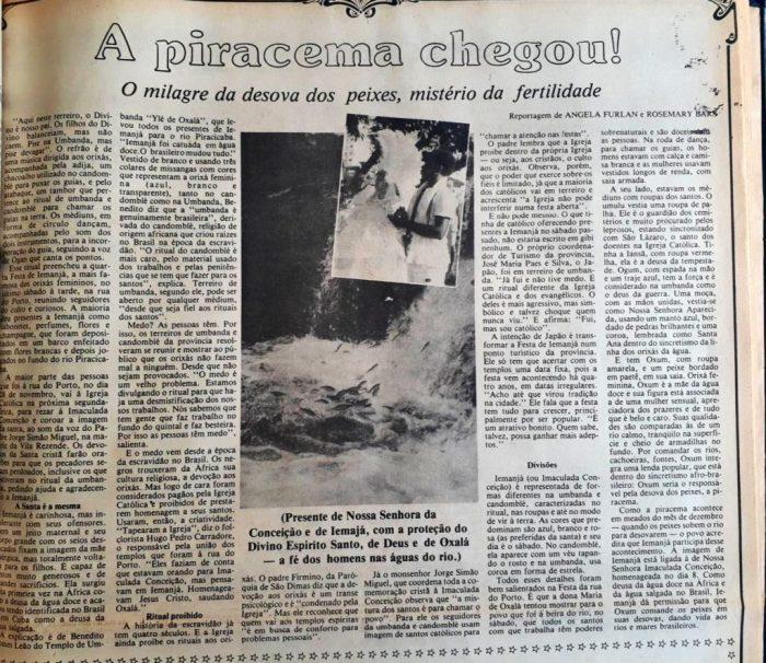 piracema2 (2)