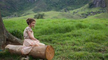 Filmes brasileiros premiados estão entre as exibições da Sala Sesc de Cinema