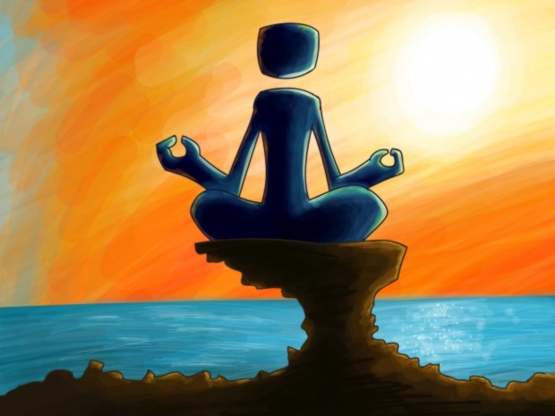 jordand_patch-meditation-620×465