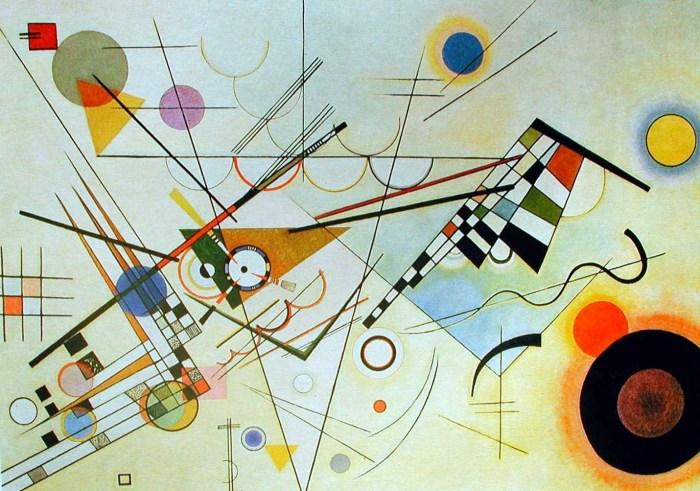 Kandinsky-Composición-VIII