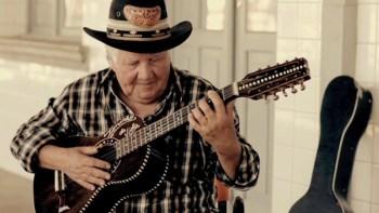 Estação da Paulista tem exibições gratuitas de filmes sobre música piracicabana