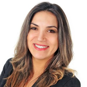 Maria Luziano
