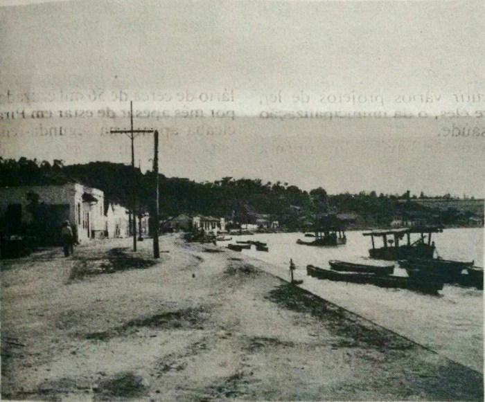 Rua-Porto-1940