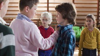 Mostra Cine Sesi-SP no Mundo: Holanda Infantojuvenil
