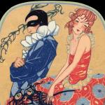casal-de-namorados-vintage_Pixabai