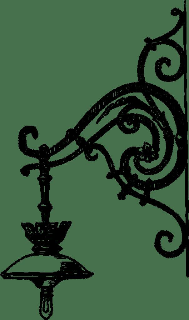 lampada-eletrica-antiga_Pixabai