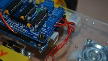 Tecnologias e Artes em Rede acontece em 36 unidades do Sesc