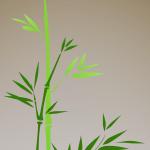 Bambu-2_Pixabai