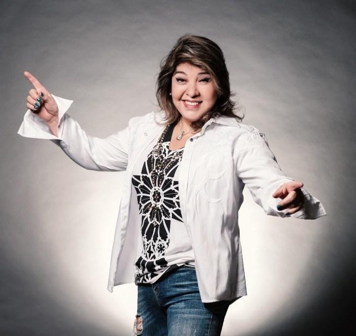 07.2019 – Musica – Roberta Miranda com participacao especial de Tie – 1