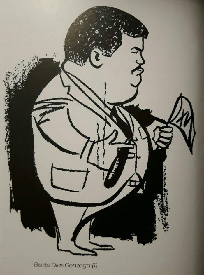 Bento Dias Gonzaga _ renato-wagner