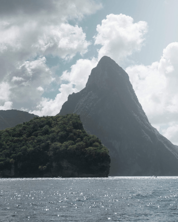 Ilha_pexels