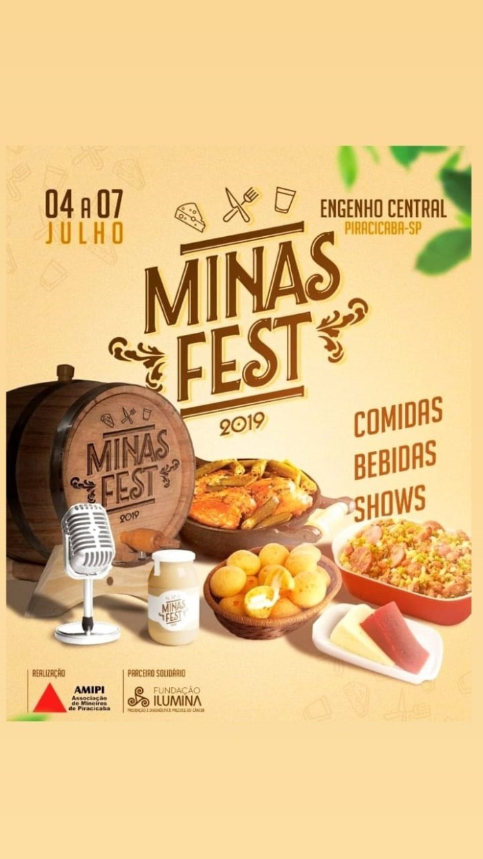 Minas Fest 01 2019