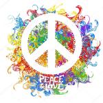 simbolo-hippie_reproducao-Google
