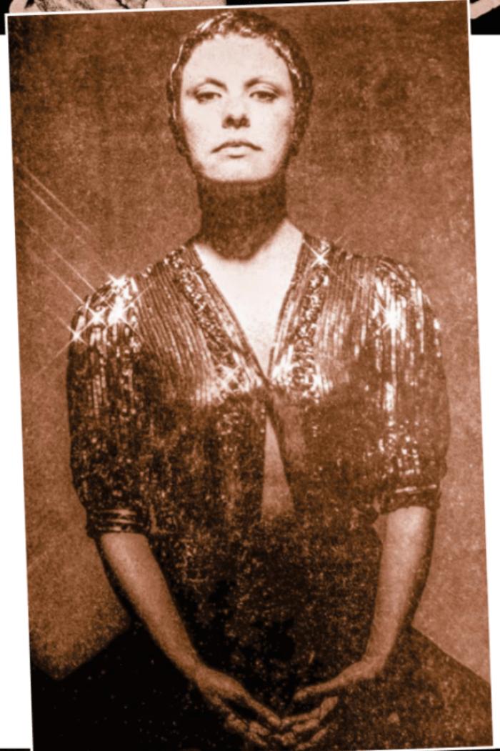 Elis-Regina