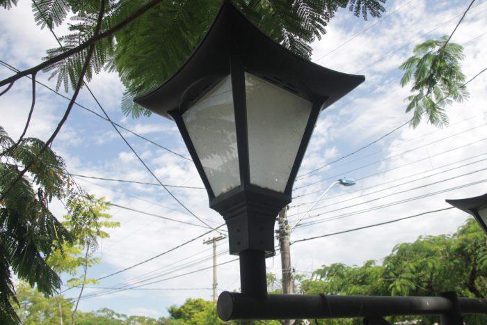 Luz de nuvem – Cynthia da Rocha