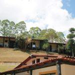 Paisagem Rural – Cynthia da Rocha