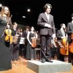Orquestra-Educacional-Piracicaba