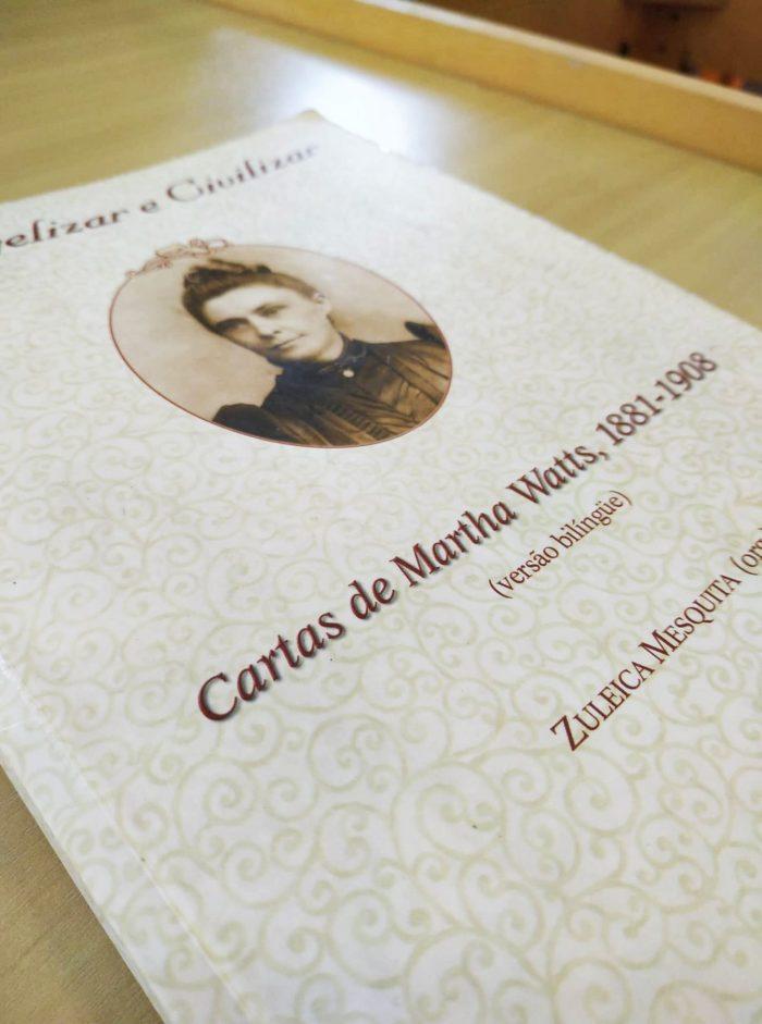 5 – Projeto_Cartas_MW